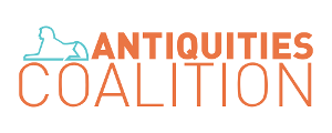 AntiquitiesCoalitionlogo_300x120-300x120