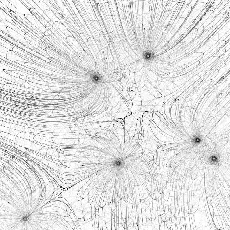 c code image jeux de morpion cv ligne cv cercle