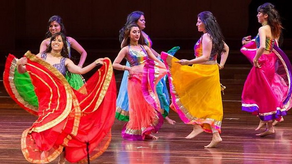 Mean Wallpaper Quotes Bollywood Dance Show In Goa Artists And Dancers In Goa