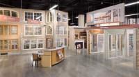 Retail Displays Fixtures Environments