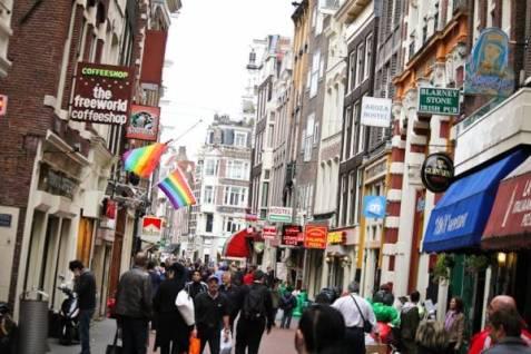 2e1ax_rt_corvus_entry_ac-amsterdam-street