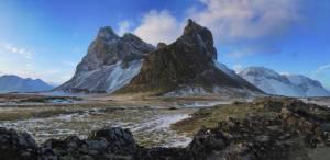 a1sx2_Original1_AC---ICELAND---41
