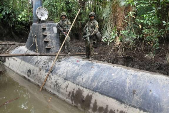 a1sx2_Original1_drug-submarine