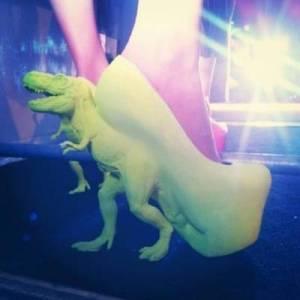 b2ap3_thumbnail_14.-Dino-Heels