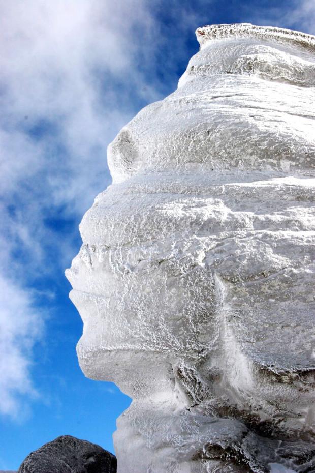 Bugeci Sphinx