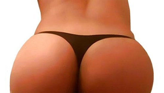 Thong_underwear_black