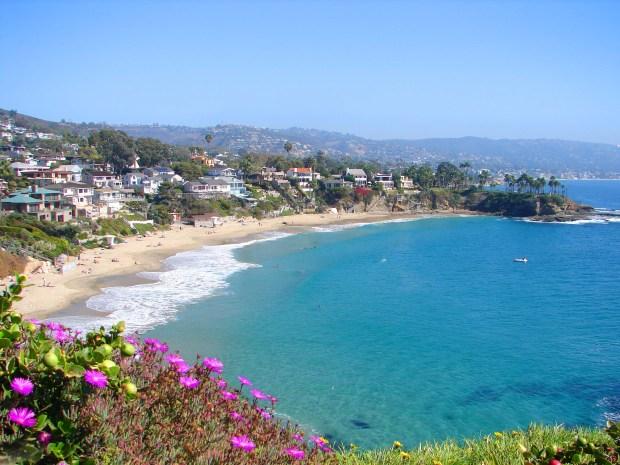 orange-county-california-beaches-20150423095659-5538c1eb01a1c