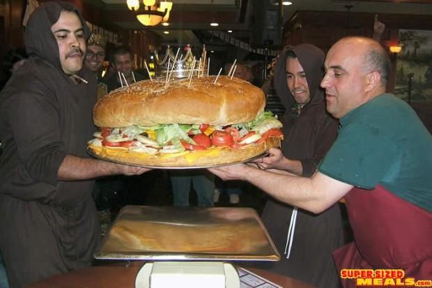 Supersizedmeals