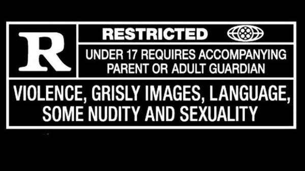 R Movie Rating Details