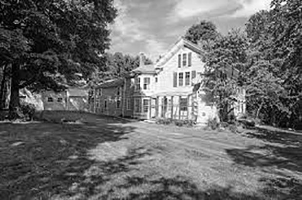 circaoldhouses.com