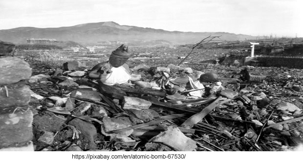 atomic-bomb-67530_1920