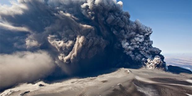Icelandic eruption of 2014, (www.newsmedialinks.com)