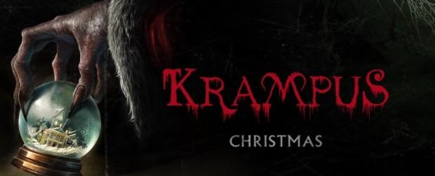 krampus title