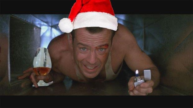 Banner-Christmas-Movies-Blog-Post