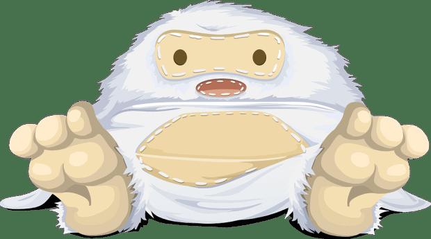 Pixabay/OpenClipartVectors
