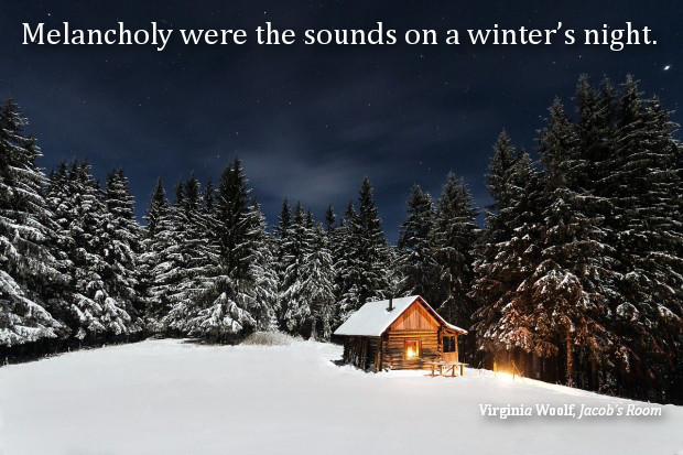 great-winter-quotes-to-warm-your-soul-2
