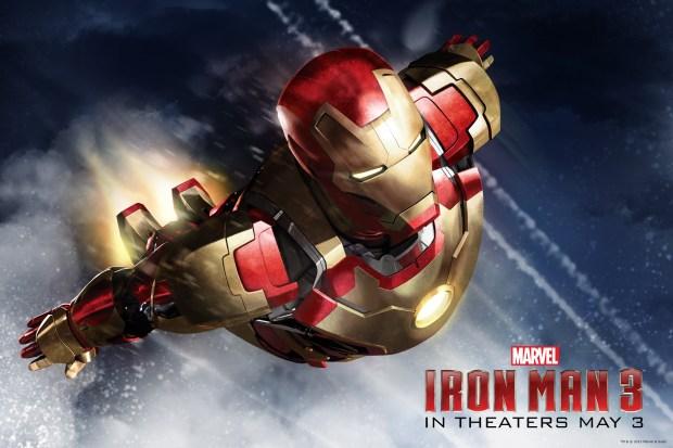 charismatic actors 6911375-iron-man-3-movie