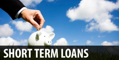 Five Simple Ways To Get Short Term Loans | ArticleCube