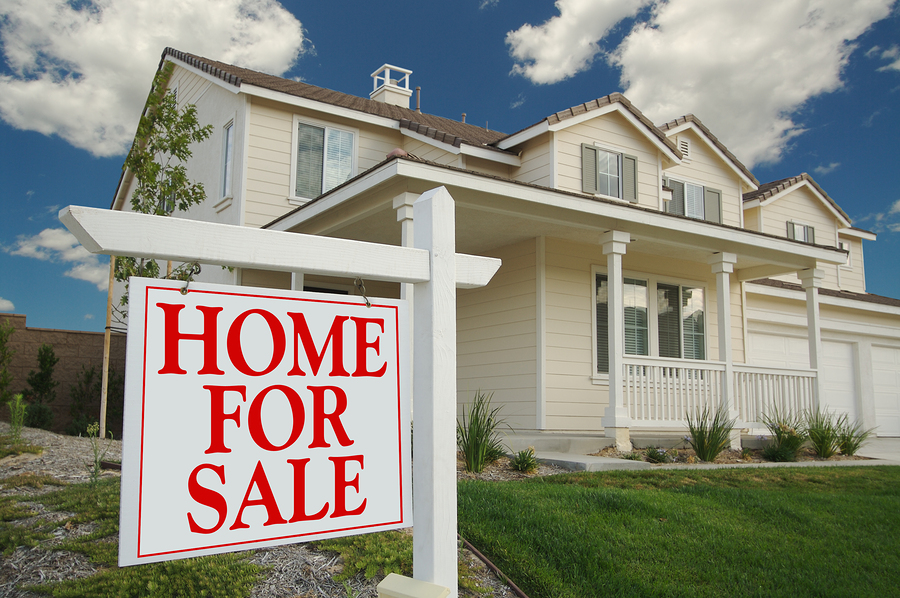 How to Sell Your House for More Than It\u0027s Worth ArticleCube