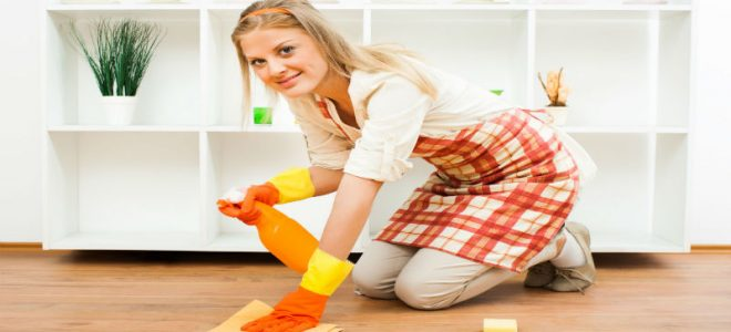 For Realistic Looking Durable And Affordable Flooring In