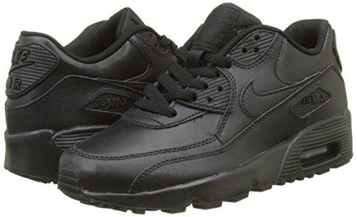 i migliori nike scarpe del web