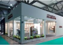 stand_mariani_gallery