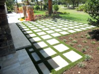 Best Artificial Grass Halaula, Hawaii Backyard Playground ...