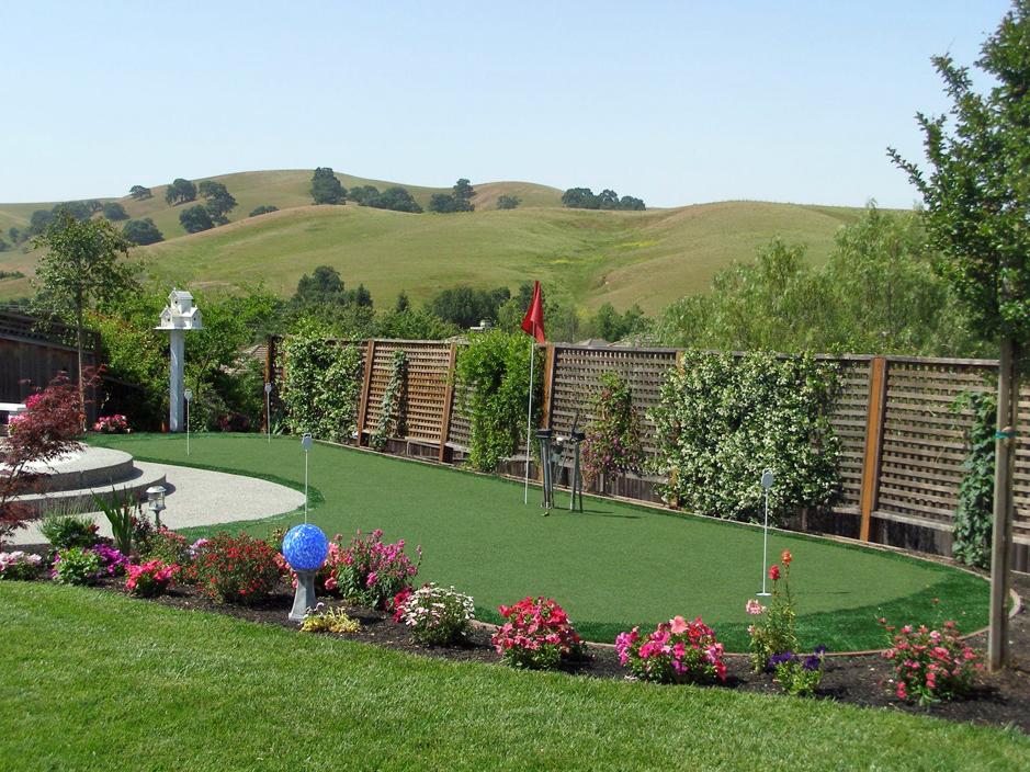 Green Lawn Napili-Honokowai, Hawaii Gardeners, Backyard Garden Ideas