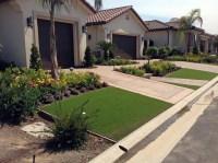 Artificial Grass Brazoria, Texas Backyard Playground ...