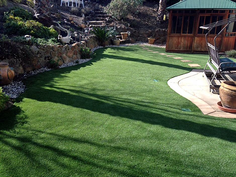 Best Artificial Grass Jensen Beach, Florida Lawn And Landscape