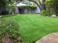 Outdoor Carpet Raymondville, Texas Landscape Ideas ...