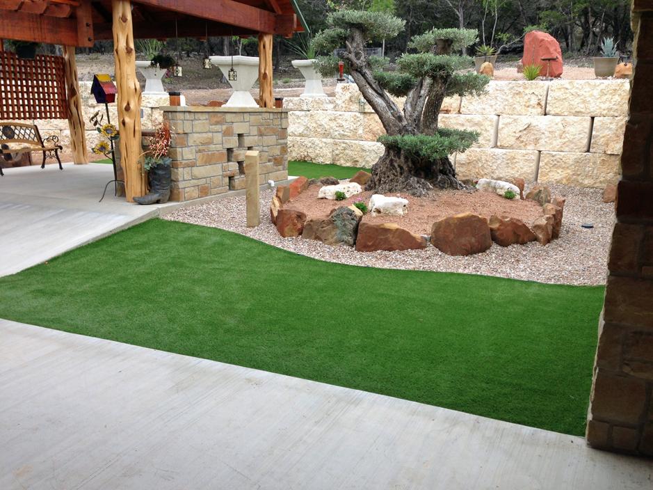 Fake Grass Carpet Mimbres, New Mexico Garden Ideas, Small Backyard Ideas