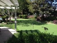 Artificial Lawn Malaga, New Mexico Landscape Ideas, Front ...