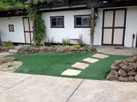 Lawn Services Derby, Colorado Backyard Deck Ideas, Pavers