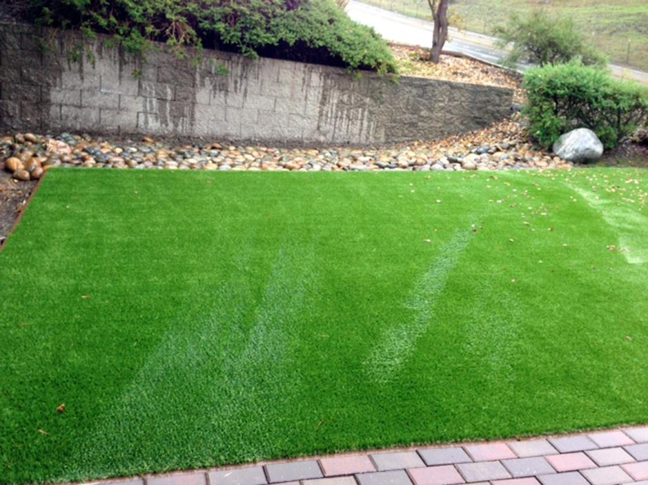 Turf Grass Birchwood Lakes, Pennsylvania Garden Ideas, Front Yard
