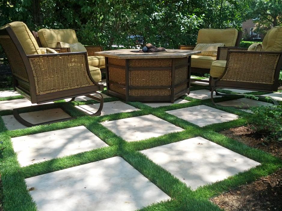 Fake Turf Westfir, Oregon Gardeners, Backyard Garden Ideas