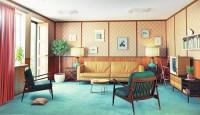 Home Decor Through the Decades Part 1: The 70s