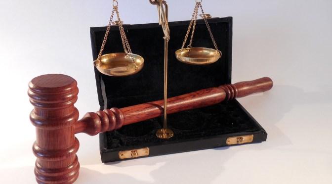 La Loi, Truecrypt et le chiffrement de disque en France
