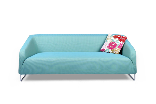 Sofas Artifort Diva
