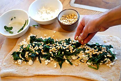 4-sprinkle-with-pine-nuts.jpg
