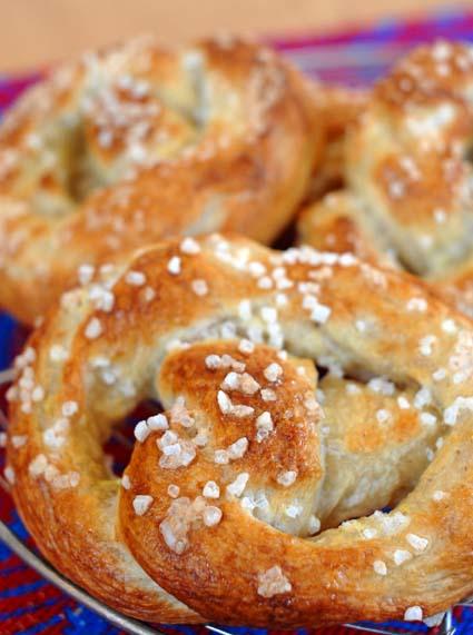 pretzels-cover.jpg
