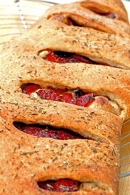 cover-roasted-red-ppr-fougasse.jpg