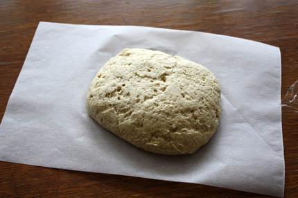 frozen-g-f-dough01