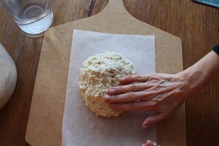 gluten-free-boule-04