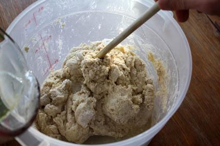 mixing-gluten-free-dough04