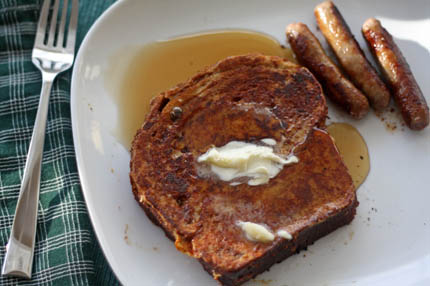 cinnamon-swirl-french-toast04