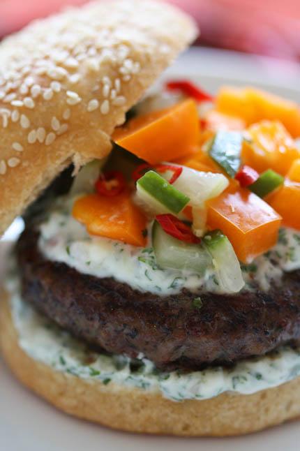 lamb-burger03