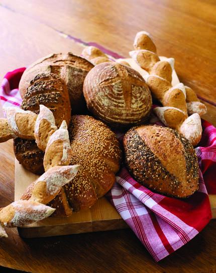 hbin5-bread-shot-for-website