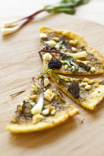 gluten free pizza 13