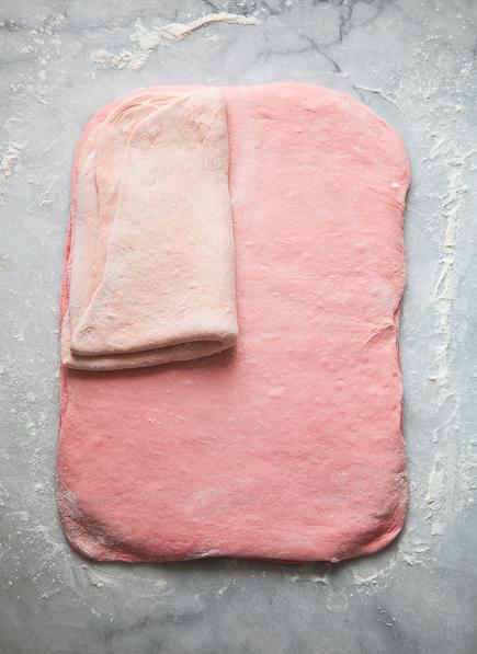 Valentine Bread | Breadin5 (10 of 28)